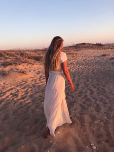 Blog-2b-leave